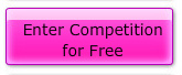 ITV free competition link ITV, STV or UTV