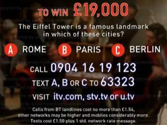 secret-dealers-19-000-competition-itv-com-ending-4-september-2014