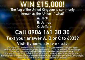 tipping-piont-competition-itv-com-question-closing-28-august-2014