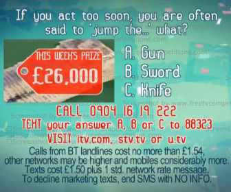 Dickinson-s-real-deal-competition-26-000-cash-ends-25-9-14