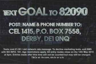 itv-uefa-football-competition-prize-draw-25-000-ending may-2015