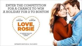 love-rosie-movie-competition-itv
