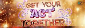 get-your-act-together-competition-itv