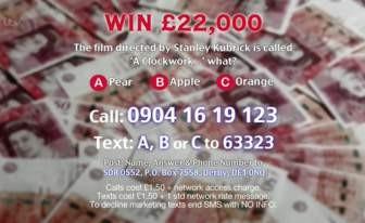 secret-dealers-question-competition-22-000