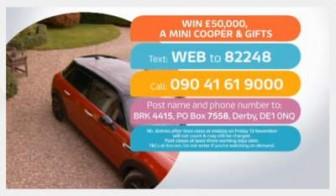 lorraine-competition-itv-50000-mini