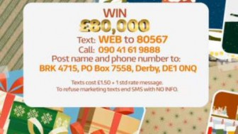good-morning-britain-competition-80-000-prize
