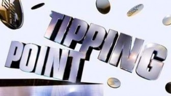 Tipping Point Competition £21,000 ITV